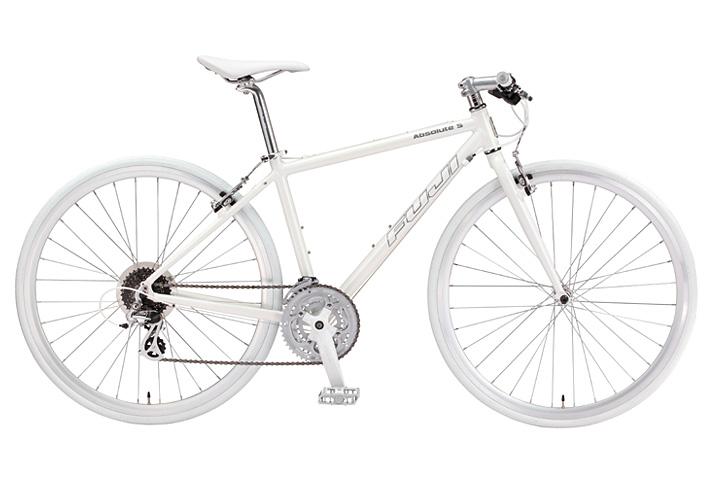 自転車の 自転車 フジ : 会社付近で複数台見かけました ...
