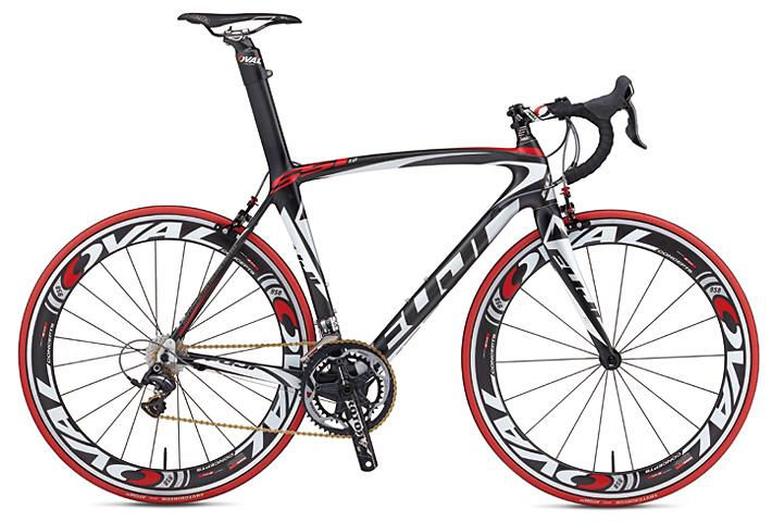 http://www.fujibikes.jp/2012/products/race/sst_10/photo/photo01.jpg