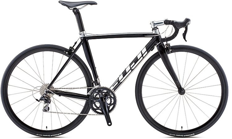 http://www.fujibikes.jp/2013/products/barracuda_r/img/item_b.jpg