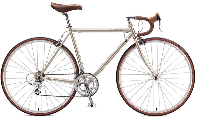 自転車の 自転車 フジ : ... フジ自転車],株式会社アキボウ