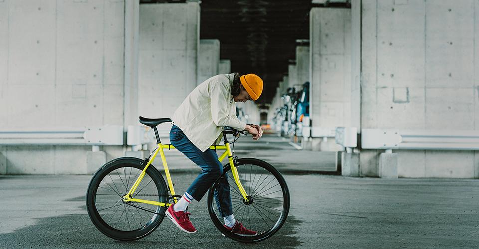 FUJI FEATHER 2019 フジ フェザー ロードバイク 自転車 通販 セール アウトレット 評判 人気 おすすめ 1