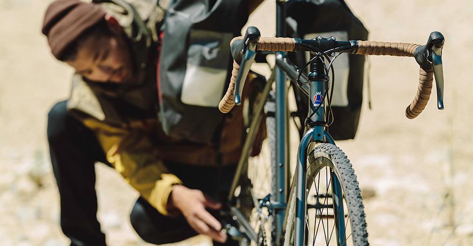 FUJI FEATHER CX+ 2019 フジフェザーCX ロードバイク シクロクロス 自転車 通販 評判 おすすめ 人気 セール アウトレット 3