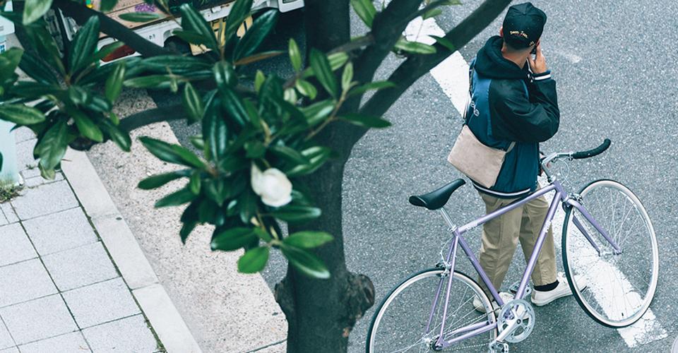 FUJI STROLL 2019 フジ ストロール クロスバイク 自転車 通販 評判 おすすめ 人気 セール アウトレット2