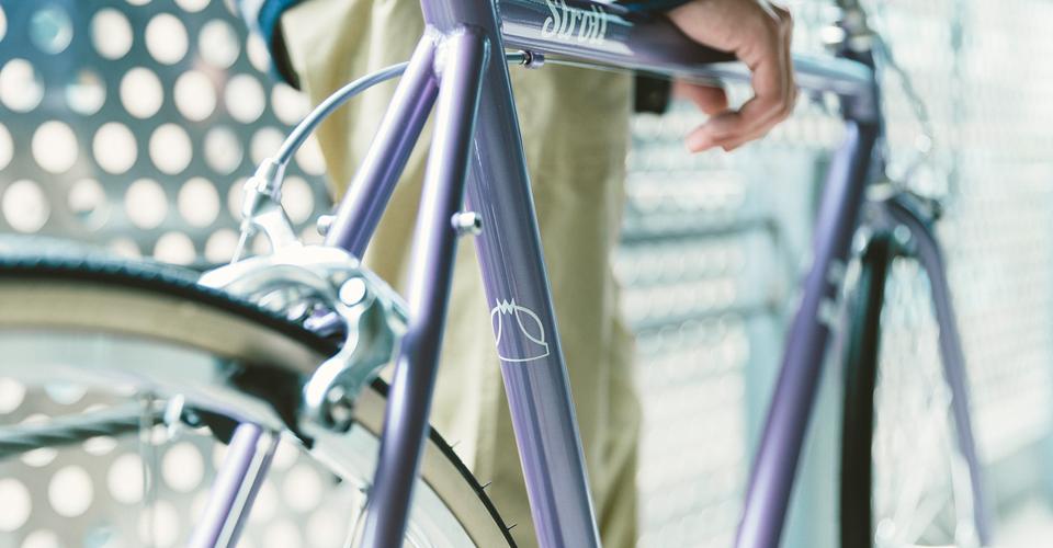 FUJI STROLL 2019 フジ ストロール クロスバイク 自転車 通販 評判 おすすめ 人気 セール アウトレット