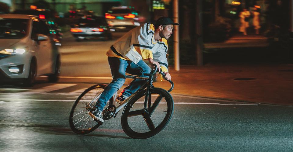 FUJI TRACK ARCV 2019 フジ トラックアーカイブ ロードバイク ピスト 評判 人気 アヴァンギャルド セール アウトレット 通販